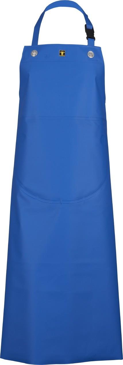 Tablier Guy Cotten Isofranc isolatech nylpeche bleu