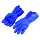 GANTS BN30 BLUE