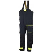 Pantalon de quart Beaufort offshore en Dremtech+ respirant et résistant
