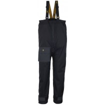Pantalon Bib Fishing