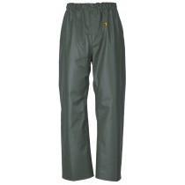 Pantalon POULDO 420