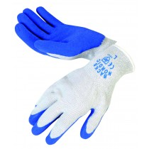 GANTS BN GRIP BLUE THERMO