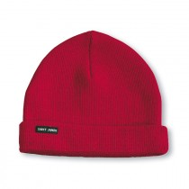 Bonnet Cartier uni siant james