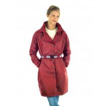 manteau femme Guy Cotten