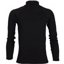 Pull Sous vêtement Ontario en Activ noir