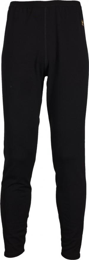Pantalon Moresby en Activ