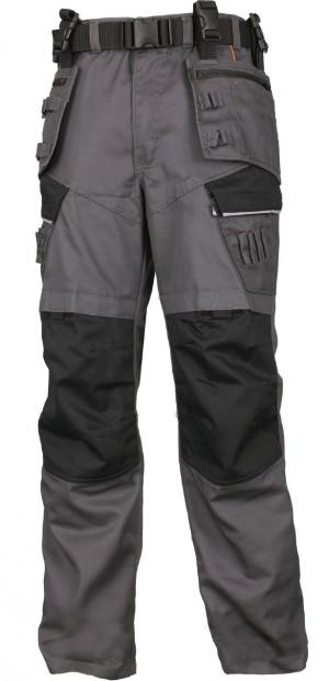 Pantalon de travail gamme Carbone La torche